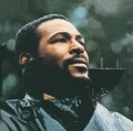 Marvin Gaye - celebrities-who-died-young photo