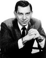 Actor, Jack Webb - celebrities-who-died-young photo