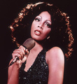 Donna Summer - celebrities-who-died-young photo