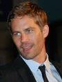 Paul Walker - celebrities-who-died-young photo