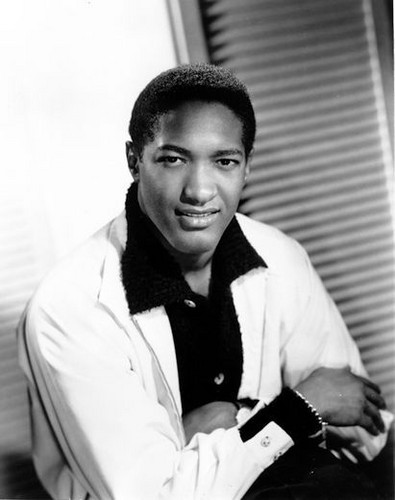 beroemdheden who died young achtergrond entitled Samuel Cook, A.K.A. Sam Cooke