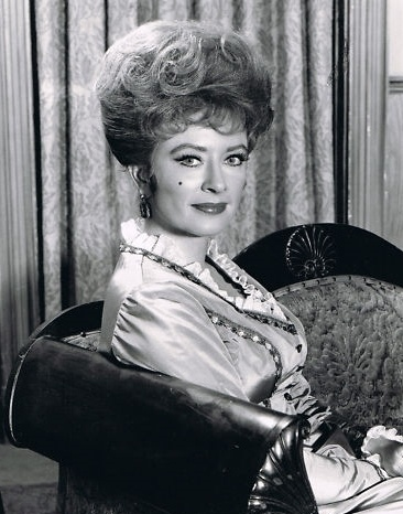 amanda blakeamanda blake artist, amanda blake soule, amanda blake, amanda blake death, amanda blake (gunsmoke), amanda blake art, amanda blake wiki, amanda blake pictures, amanda blake net worth, amanda blake spouse, amanda blake aids, amanda blake measurements, amanda blake imdb, amanda blake husband, amanda blake and james arness