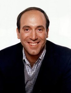 celebridades que murieron jóvenes fondo de pantalla with a business suit and a suit called Gene Siskel