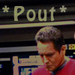 Commander Chakotay - chakotay icon