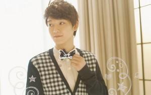 ~♥~♥~♥~Chen~♥~♥~♥~