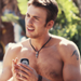 chris evans - chris-evans icon