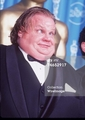 chris farley - chris-farley photo