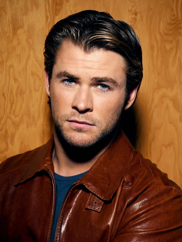 Chris Hemsworth wallpaper entitled Chris Hemsworth