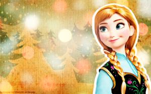 navidad - Anna