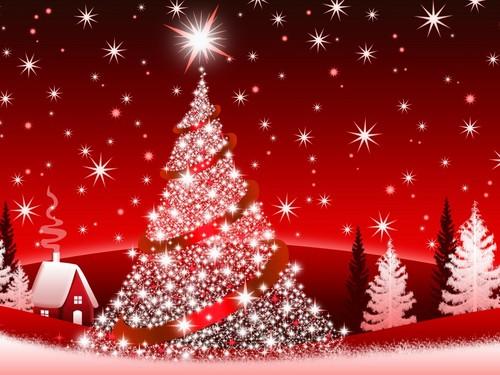 クリスマス 壁紙 entitled クリスマス 壁紙