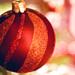 Christmas ~☆  - christmas icon