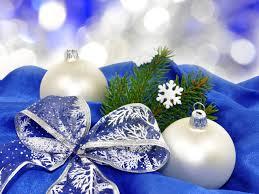 Christmas jana