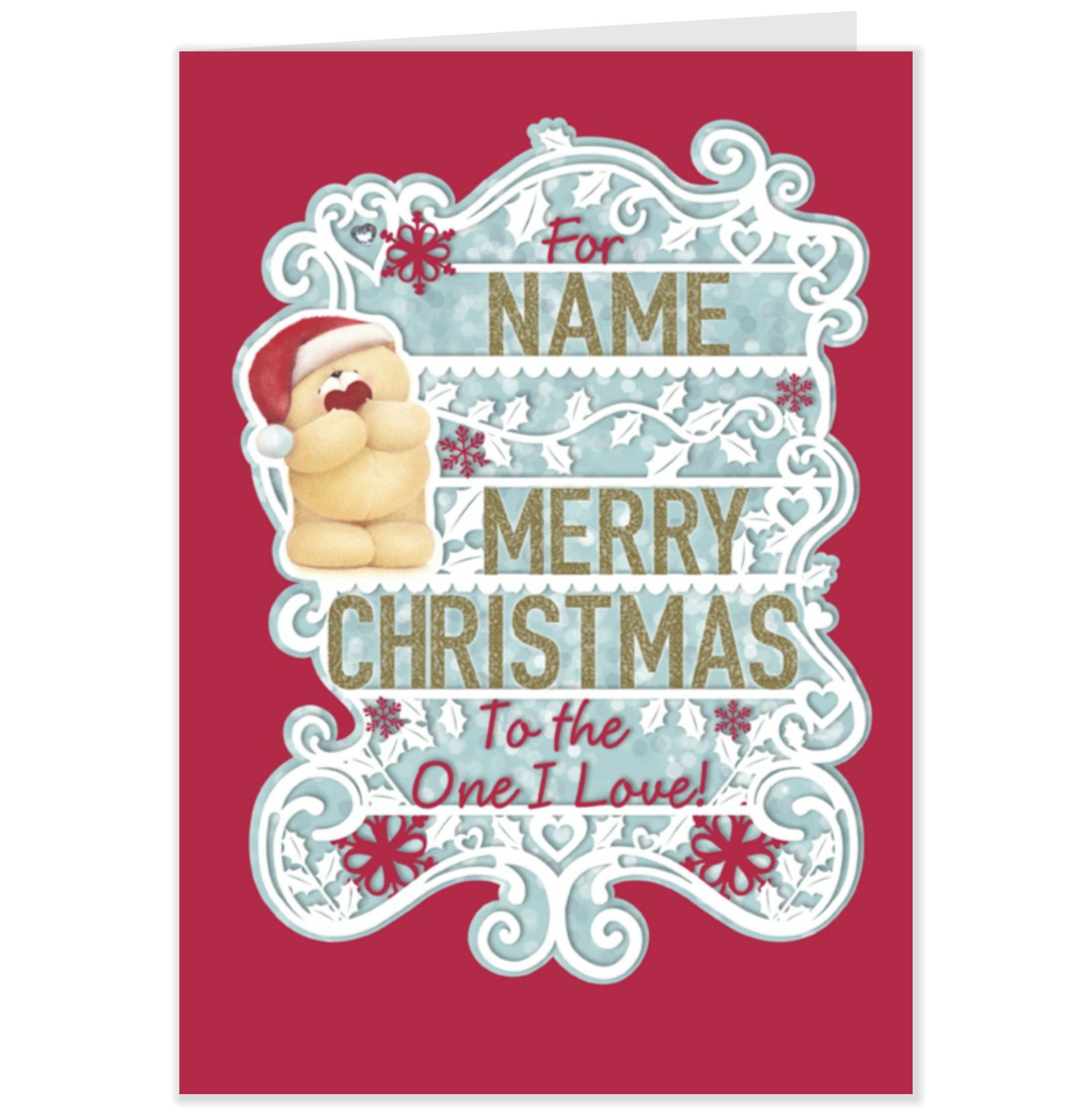 hallmark christmas quiz