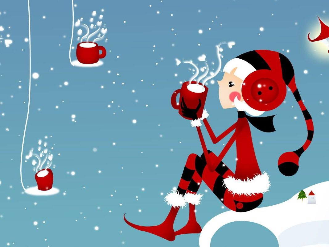 Christmas-image-christmas-36289278-1067-800.jpg