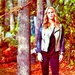 Claire Holt as Rebekah Mikaelson - claire-holt icon