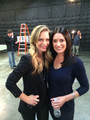 AJ and Paget // Epi 200 - criminal-minds photo