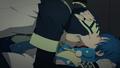 Aoba and Noiz