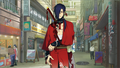 Koujaku (DMmd) - dramatical-murder photo