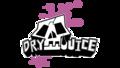 Dry Juice (Mizuki's Ribsteez Team)
