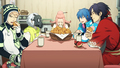 DRAMAtical Murder - dramatical-murder photo