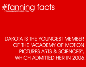 dakota facts