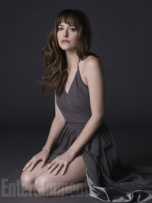 Dakota Johnson Need For Speed Dakota Johnson Photo 37417869