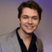 Damian (Icon) - damian-mcginty icon