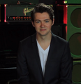 Damian Tour Video Screenshot - damian-mcginty photo