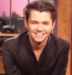 Damian Icon - damian-mcginty icon