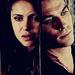 Damon\Elena 5x09<3