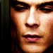 Damon Salvatore 5X09 - damon-salvatore icon