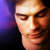» damon salvatore «