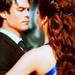 » damon salvatore « - damon-salvatore icon