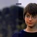 Harry Potter - daniel-radcliffe icon