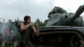 Daryl in 4X8 Too Far Gone
