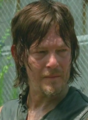 Daryl Too Far Gone - daryl-dixon photo