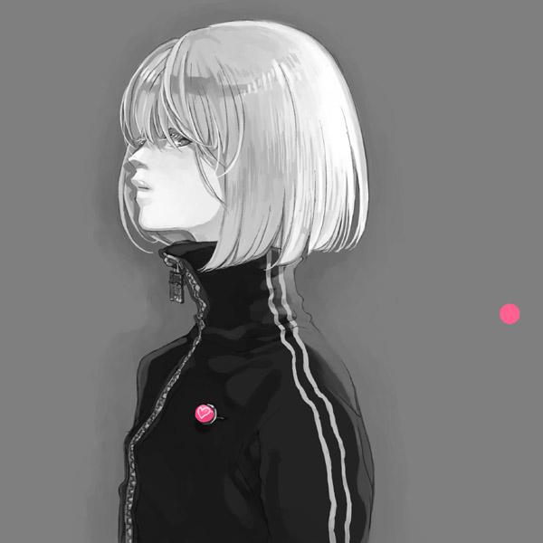 Death Note Fan Art (36202609)
