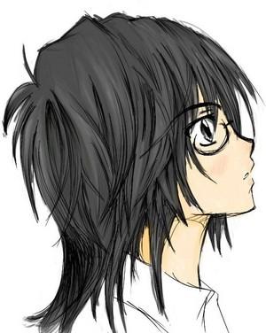 Teru Mikami