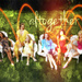 Desperate Housewives - desperate-housewives icon