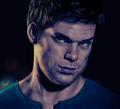 Dexter fanart - dexter fan art