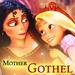 Rapunzel     - disney-heroines icon