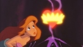 Disney Princess Screencaps - Princess Ariel - disney-princess photo