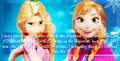 A Disney Confession - disney-princess photo