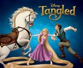 Tangled Poster - disney-princess photo