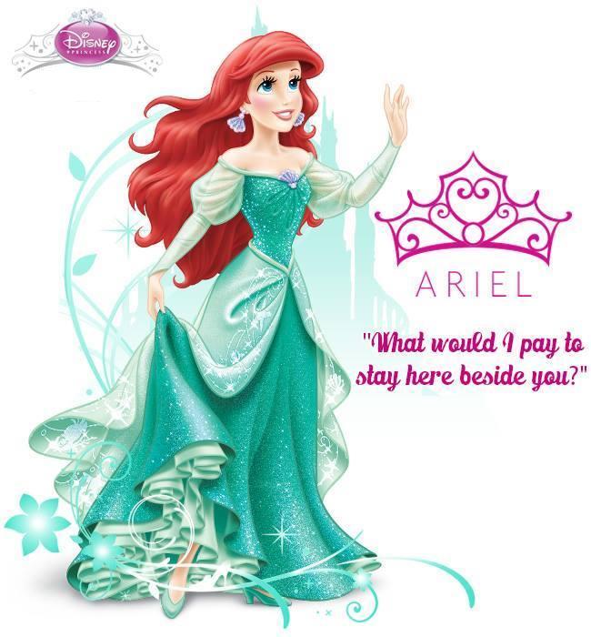 disney princess images disney princess images princess ariel