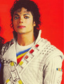 """Captain Eo"" - disney photo"