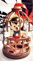 pinocchio   - disney photo