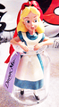 alice in wonderland - disney photo