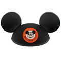 Mouseketeer Hat - disney photo