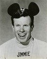 Mouseketeer, Jimmie Dodd - disney photo